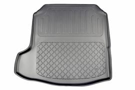 Kofferbakmat Mazda 3 IV (BP) Limousine S/4 03.2019>