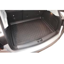 Kofferbakmat Opel Astra K (V)  Hatchback 5drs 11.2015-
