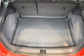 Kofferbakmat Seat Arona SUV/5 11.2017>