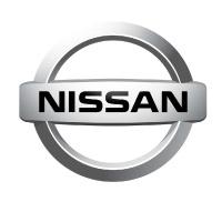 Kofferbakmat Nissan