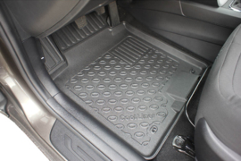 Hyundai i30 II Hatchback 3/5 door 02.2012-01.2017