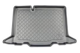 Kofferbakmat Dacia Sandero III  / Stepway III HB/5 01.2021>