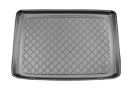 Kofferbakmat Ford Puma 10.2019->