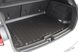 CARBOX Kofferbakmat Mercedes B-Klasse W247  02/2019 - heden