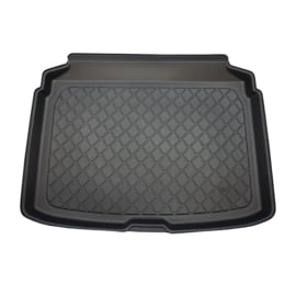 Kofferbakmat Audi A3 (8V) 3 drs. & Sportback 5 drs.  (va 01.2013-)   08.2012-