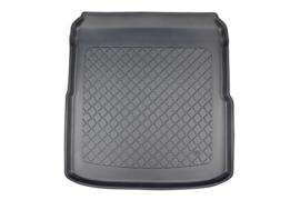 Kofferbakmat Volkswagen Arteon 06.2017->