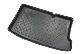 Kofferbakmat Ford KA+ III Hatchback/5  09.2017>