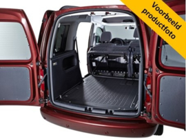 CARBOX FORM Transporter Twingo 09/03-07/07