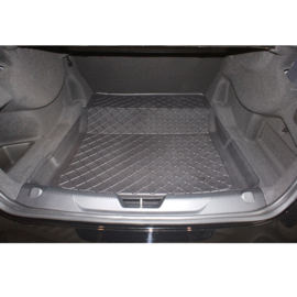 Kofferbakmat Jaguar XE Sedan 4drs 06.2015-