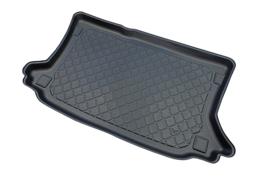 Kofferbakmat Ford EcoSport II 06.2014-2018
