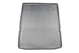 KofferbakmatVolkswagen Caddy Maxi V (Caddy, Life, Style, Move, Kombi) C/5 11.2020> 5 en 7 persoons uitvoering