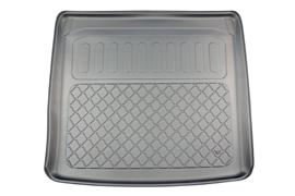 Kofferbakmat BMW 2 (F44) Gran Coupe CP/5 03.2020>