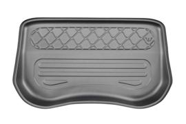 Kofferbakmat Tesla Model 3 07.2017> (voorste kofferbakpositie)