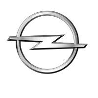 Kofferbakmat Opel