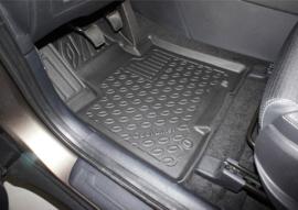 Hyundai Tucson II SUV/5 07.2015-