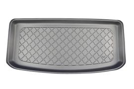 Kofferbakmat Hyundai i10 III HB/5 02.2020-