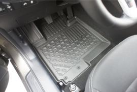 Hyundai ix35 SUV/5 2010-06.2015