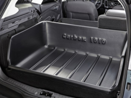 Carbox Classic  YOURSIZE