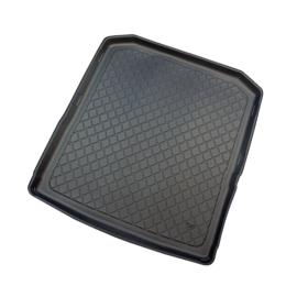 Kofferbakmat Superb III (3V) + Facelift 2020 Combi
