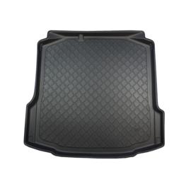 Kofferbakmat Seat Toledo IV Hatchback 5drs 02.2013-