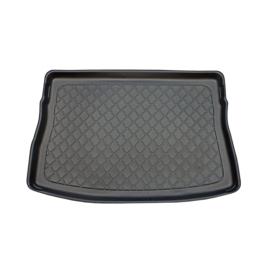 Kofferbakmat Volkswagen Golf VII (7) Hatchback 3/5drs 10.2012->