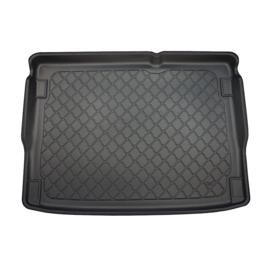 Kofferbakmat Suzuki Vitara 4x4 5drs 03.2015-