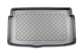 Kofferbakmat Hyundai i20 III (BC3) HB/5 10.2020>