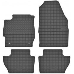 Ford Ka+ rubber matten 2016>   Art. nr M190307