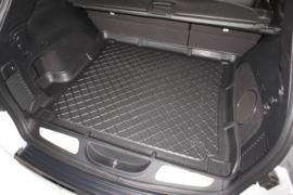 Kofferbakmat Jeep Grand Cherokee IV (WK2) 4x4 5drs 10.2010-
