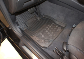 BMW 3 (F30) Limousine 01.2012>