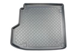 Kofferbakmat Kia Ceed (CD) Plug-in Hybrid Combi SW C/5 01.2020-