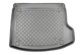 Kofferbakmat Hyundai i30 III (PD) Fastback 48V-Hybrid CP/5 2020>
