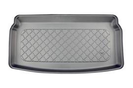 Kofferbakmat Audi A1 (GB) Sportback HB/5 07.2018>