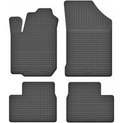 DACIA rubber matten