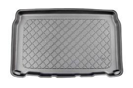 Kofferbakmat Citroen DS3 Crossback  zonder subwoofer  vanaf 04.2019>