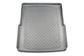 Kofferbakmat Seat Leon IV (KL) HB/5 03.2020-