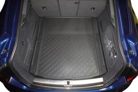 Kofferbakmat Audi A5 Sportback (F5) Coupe/5  10.2016-