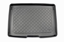Kofferbakmat Ford Focus IV Hatchback 09.2018->