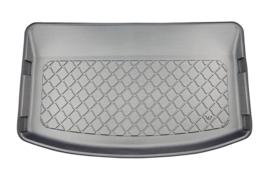 Kofferbakmat Kia Rio IV (YB) Mild Hybrid HB/5 09.2020-