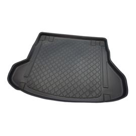 Kofferbakmat Hyundai i30  Combi 5drs 07.2012-  /  Kia Ceed II SW Combi 5drs 09.2012-08.2018
