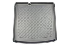 Kofferbakmat  Skoda Enyaq iV (electric) SUV/5 04.2021> (geschikt voor diepe kofferbakvloer)