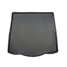 Kofferbakmat Ford Mondeo V Liftback Hatchback 5drs 01.2015-