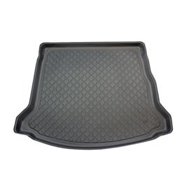 Kofferbakmat Renault Espace V 04.2015->