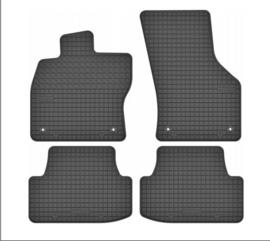 Seat Arona rubber matten 2017 -    Art.nr M180203