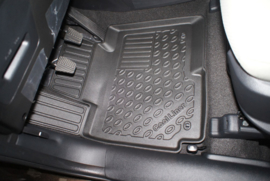 Kia Carens IV 5 / 7 seats V/5 04.2013-