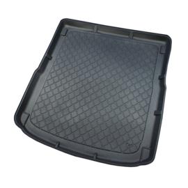 Kofferbakmat Hyundai i40 CW Combi 5drs 07.2011-