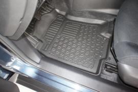 Nissan X-Trail (T32) III SUV/5 08.2014>  5 / 7 seats