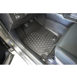 Toyota RAV 4 IV SUV/5 03.2013>