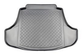 Kofferbakmat Lexus ES VII 300h Hybrid S/4 09.2018>