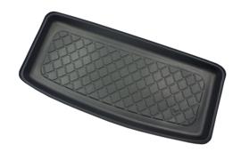 Kofferbakmat Kia Picanto III (JA) (Hatchback / 5) (upper boot) 04.2017>